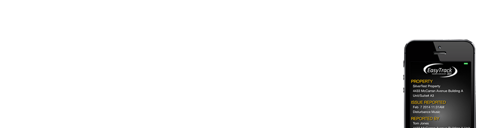 SINGLE_PHONE