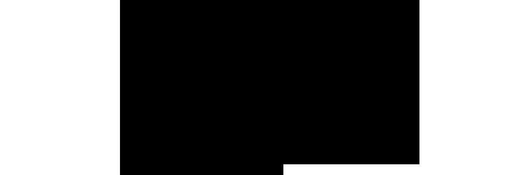 backline_2