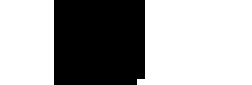 backline_3