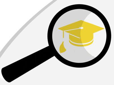 Campus Security educationl blog