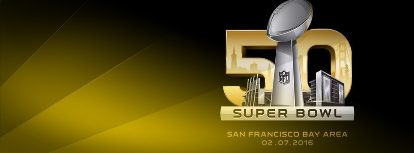 Super Bowl 50 – Who's Buying Commercials in the Big Game