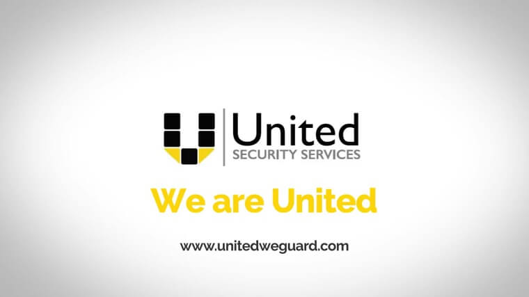 United Security Services