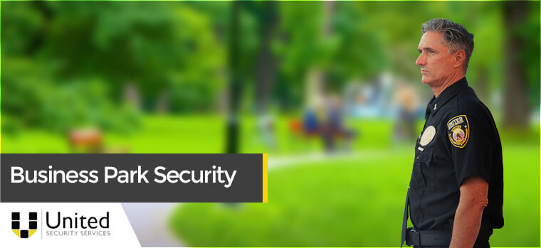 Measures to Ensure Effective Business Park Security