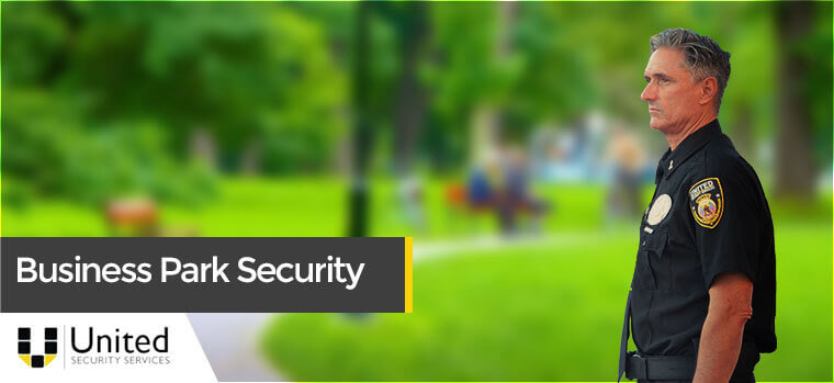Business-Park-Security