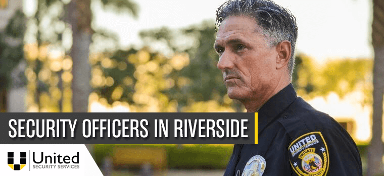 security-officers-in-riverside